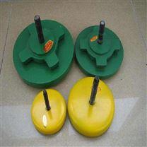 机床可调垫铁减震耐腐蚀日盛苹果彩票开户平台