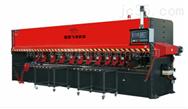 RKC-1220/4000液压开槽机