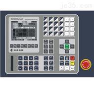 经济型铣床数控系统