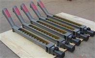 昆山专业加工生产螺旋排屑机