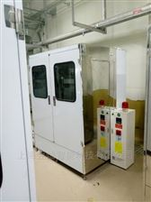 YC-IFP/6自动灭火系统生产厂家