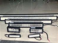 昆山机床加工生产各种机床工作灯