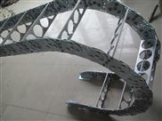 框架式水管喷塑拖链