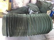 环保设备散装水泥布袋