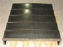 定制不锈钢板防护罩厂