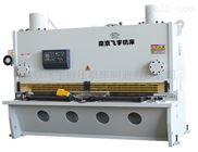 QC11K-16X2500液压闸式竞技宝剪板机