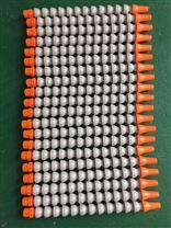 机床冷却管的制作流程