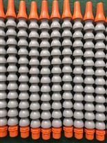 优质供应机床塑料冷却管