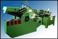 供应Q43-250t/1000mm液压鳄鱼式剪切机