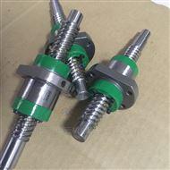 HIWIN上银滚珠丝杆4R16-16S2-DFSH螺杆螺母