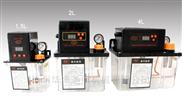 电动润滑泵品牌