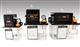 自动脱压结构电动润滑油泵
