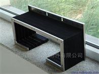专供机床风琴防护罩