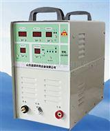 精密模具補焊機mws-1000系列