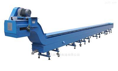 鑫达机床链板式排屑机生产厂家