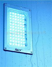CLL100Q嵌入式机械工作灯