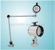 CLL70/81支臂式机械工作灯