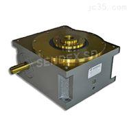 圆柱重载型凸轮分割器