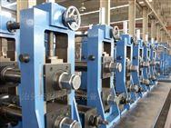 HG219型焊管机组