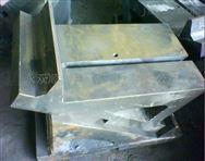 广州球墨铸铁件机床配件加工铸造HT250