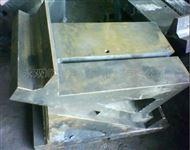 广州翻砂铸件佛山铸钢机械加工HT200