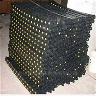 廠家直銷機床配件尼龍工程拖鏈