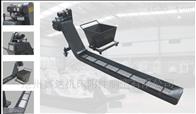 定制生产山西数控机床排屑机厂家