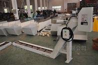 定制生产北京生产振动筛软连接