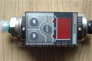 安徽天欧HYDAC0240D003BN4HC