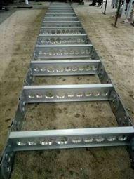 西安防腐蚀电缆钢铝拖链