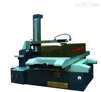 線切割機床廠家設備