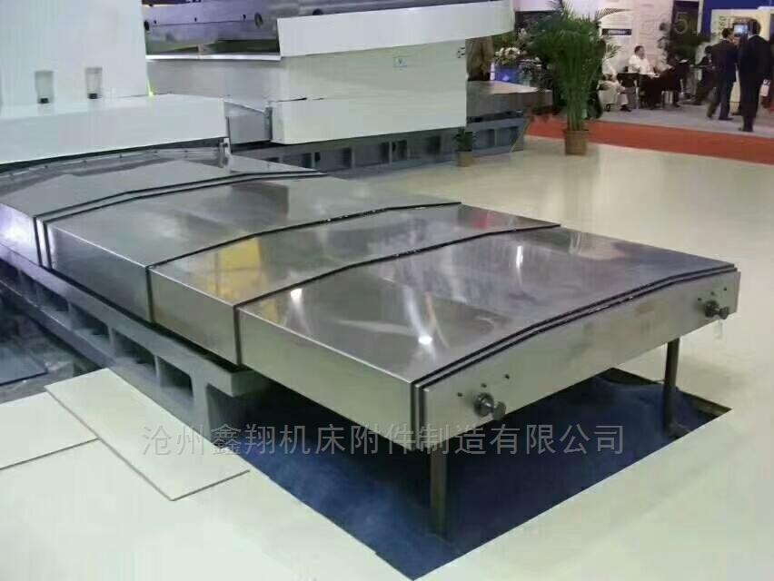 定制不锈钢钢板防护罩价格