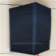 平面磨床耐高温风琴防护罩厂家