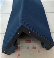 7字形耐温防护罩