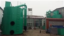 ZWS-OA滨州市全自动无阀过滤器
