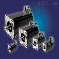 德国AEG    SH8 AC220V电动工具