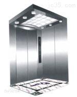 自动扶梯、无机房电梯