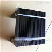 广州大型平面磨床风琴伸缩防护罩供应