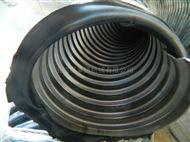 内镀锌蛇皮管外包阻燃PVC福莱通厂家直销
