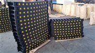 塑料拖链生产厂家