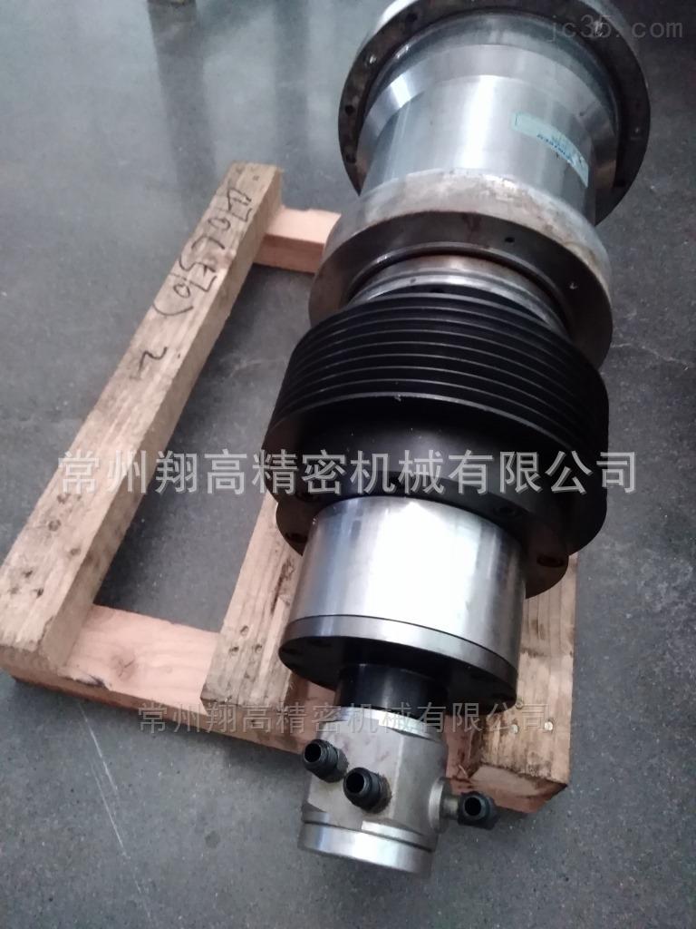 SYL33-台湾SPINTECH旭泰