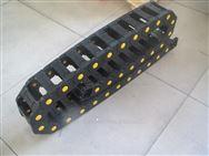 油管专用线缆尼龙拖链