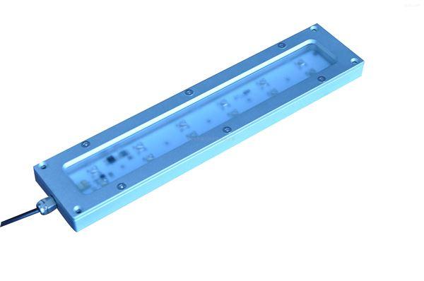 LKL表面安装式机床工作灯