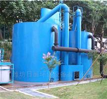 安徽省钢制全自动无阀过滤器技术