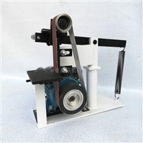 晨硕台式小型磨刀机电动抛光机打磨开刃