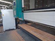 x2550mm y1300mm z380mm 木工加工中心