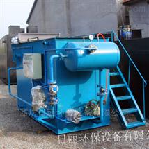 河北省容器气浮机厂家