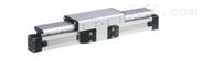OSP-P-平面滑动导轨气缸