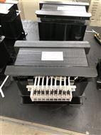 三元电器供应机床控制变压器