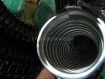 精密仪器仪表配线专用金属穿管福莱通专供